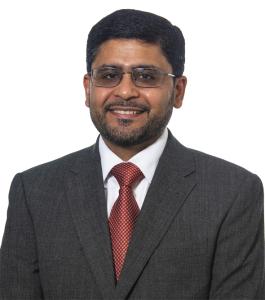 western-heartcare-dr-abdul-rauf-sheikh