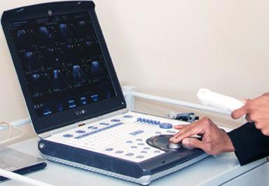 Echocardiogram_Tests&Procedures